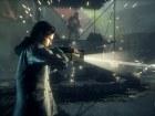 Alan Wake El Escritor - Imagen Xbox 360