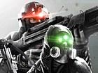 Splinter Cell: Blacklist Impresiones multijugador