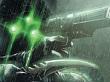 �Nuevo Splinter Cell en camino? El actor Michael Ironside estar�a trabajando en �l