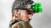 Habrá nuevo Splinter Cell en 2018 según Amazon