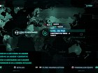 Splinter Cell Blacklist - Pantalla
