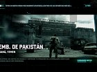 Splinter Cell Blacklist - Imagen PC