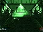Splinter Cell Blacklist - Imagen
