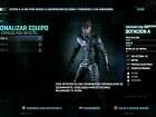 Splinter Cell Blacklist - Imagen Wii U