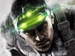 Vídeo Análisis 3DJuegos (Splinter Cell: Blacklist)