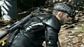 Splinter Cell Blacklist: Gameplay: A Plena Luz