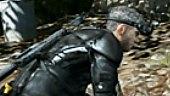 Splinter Cell Blacklist: Gameplay: A Plena Luz