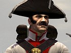 Napoleon: Total War - C.Peninsular