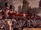 Napoleon Total War - C.Peninsular - Pantalla