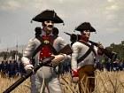 Napoleon Total War - C.Peninsular