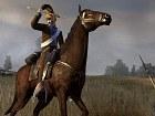 Napoleon Total War - C.Peninsular - Imagen