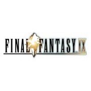 Carátula de Final Fantasy IX - iOS