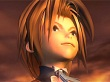 Final Fantasy IX llegar� pronto a PC, iOS y Android