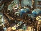 Final Fantasy IX - Imagen PS1