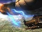Final Fantasy IX - Imagen PSP