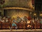 Imagen Final Fantasy IX
