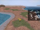 Final Fantasy IX - Imagen PS4