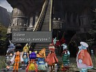 Final Fantasy IX - Imagen