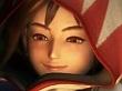 Tráiler de Lanzamiento (Final Fantasy IX)