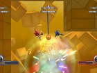 Imagen Sonic Colours (Wii)