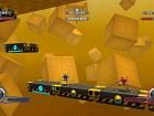 Sonic Colours - Imagen Wii