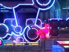 Imagen Sonic Colours (Wii)