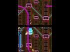 Sonic Colours - Imagen