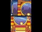 Sonic Colours - Imagen DS