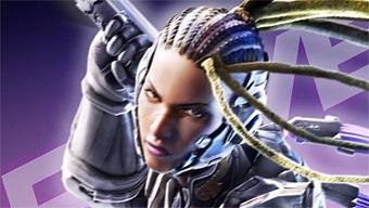 Bob y Master Raven formarán parte de Tekken 7