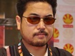 Katsuhiro Harada, productor de Tekken, estar� en la Barcelona Games World