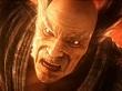 Tekken: La serie ha vendido el 95% de sus juegos fuera de Japón