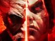 Tekken 7, a la venta en PC, Xbox One y PS4 el 2 de junio