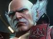 ¡Puño de Hierro! Así es la intro del esperado Tekken 7