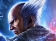 Tekken 7 mejora con un parche la estabilidad y conexión de su on-line