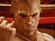 Geese, de Fatal Fury, camino de Tekken 7