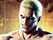 Tekken 7: así se seleccionó a Geese Howard como nuevo luchador