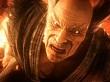 Tekken 7 lleva 1,66 millones de unidades vendidas en dos meses