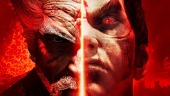 Namco atraviesa dificultades para optimizar Tekken 7 en Xbox One X