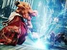 Tekken 7 - Imagen