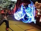 Tekken 7 - Imagen Xbox One