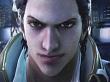Tekken 7 - Resumen de Personajes #3