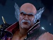 Tráiler de Lanzamiento (Tekken 7)
