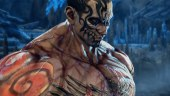 Tráiler de Fahkumram, nuevo luchador de Tekken 7