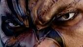 Fahkumram llega a Tekken 7. Conócelo en este tráiler