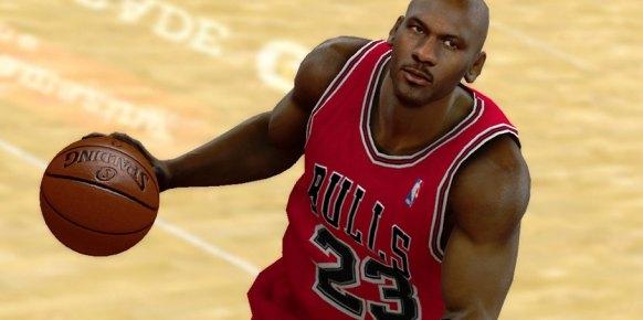 NBA 2K11 PC