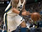 NBA 2K11 - Imagen PC