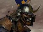 Shogun 2: Total War Avance