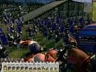 Shogun 2 Total War - Imagen
