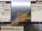 Shogun 2 Total War - Pantalla