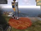 Shogun 2 Total War - Imagen Mac